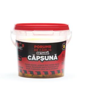Porumb Capsuna 150g Senzor Planet