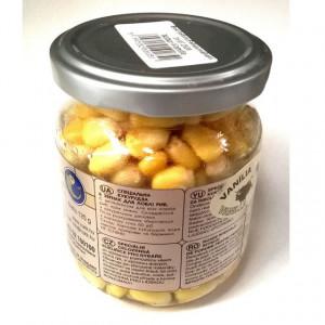 Porumb natur sweet 220ml / borcan CUKK