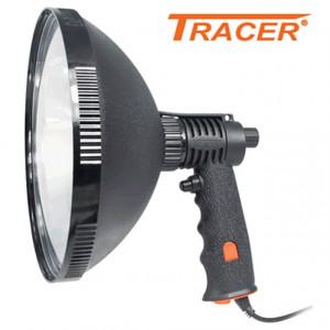 Proiector mana Sport Light 210 Tracer