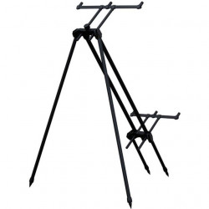 Rod-Pod TRI-SKY 4 posturi Prologic