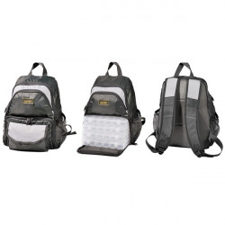 Rucsac Guidmaster Pro Box 30X20X40cm Rapture