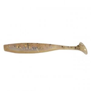 Shad Relax Bass Laminat, L011, 6.5cm, 1.3g, 10 buc