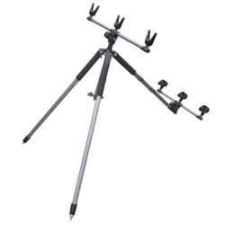 Tripod Invincibile Maver