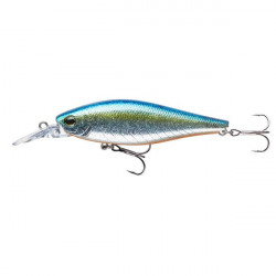 Vobler TN Tight Wave SG Kibinago OB 7,5cm/9gr Daiwa
