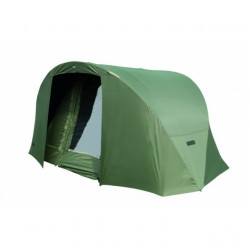 Winterskin Cort Fox Royale Classic Bivvy