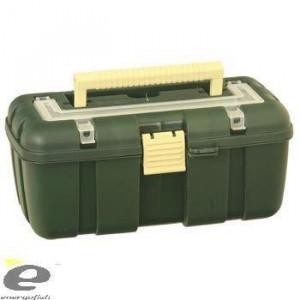 Valigeta Fishing Box Antares 4