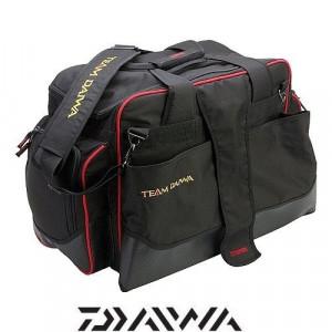 Geanta Team Daiwa Carry All 55x43x25cm
