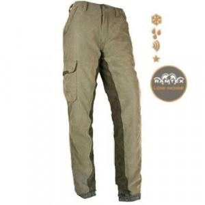 Pantaloni de iarna Argali.2 Winter talie II Blaser