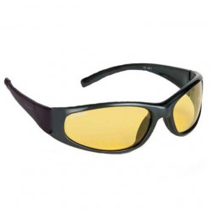Ochelari polarizati Pro Shadow Yellow Strike Pro