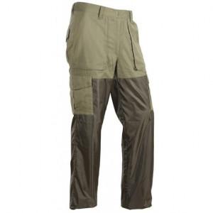 Pantaloni vanatoare Surest Hunting Gamo