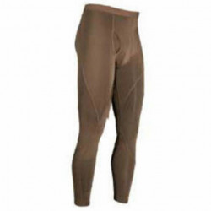Pantaloni corp Active Blaser