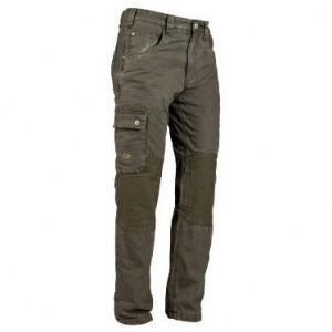 Pantaloni Edmonton Blaser