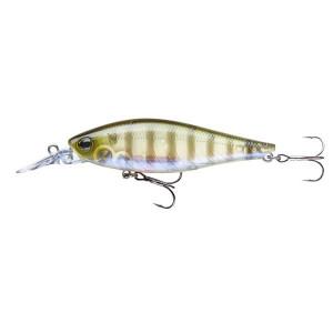 Vobler TN Tight Wave Ghost Perch 7,5cm/9gr Daiwa