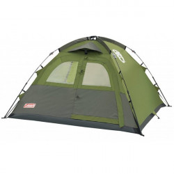 Cort camping Instant Dome 5 persoane Coleman