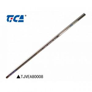 Varga Technium 5m Tica