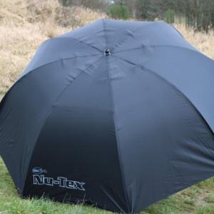 Umbrela Nu-Tex Hi Quality 254cm NuFish