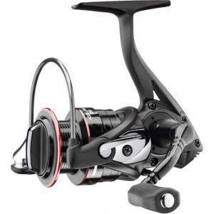 Mulineta spinning I-Cor L 3000 5PIF Cormoran