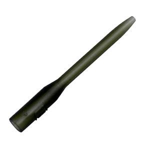 Anti tangle 3cm 20buc/plic Prologic