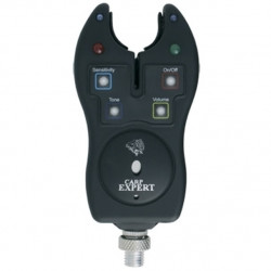 Avertizor electronic NG  verde Carp Expert
