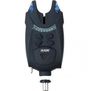 Avertizor Jaxon XTR Carp Radius B, albastru