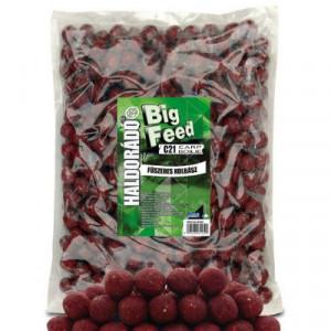 Boiles Haldorado Big Feed C21, 2.5kg, 21mm