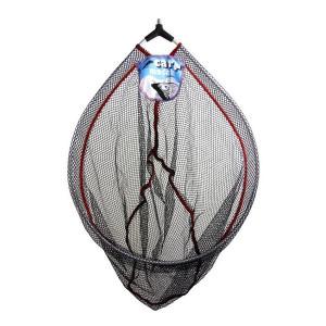 Cap Minciog Eco Landing Net, 56x56cm Dinsmores