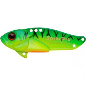 Cicada 7.5cm / 50g Cyber Vibe 781 Strike Pro