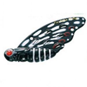 Cicada Farfalla  871E 3.3cm / 4.3g Strike Pro