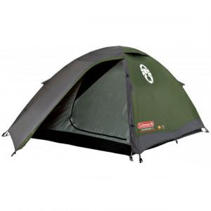 Cort camping Darwin 3 Coleman