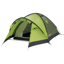 Cort camping Monviso 3 persoane Coleman