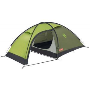 Cort camping Tatra 3 persoane Coleman