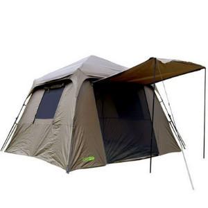 Cort Carp Pro Maxi Shelter, 2+ persoane