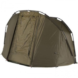 Cort Defender Bivvy 1 persoana 205x140x270cm JRC