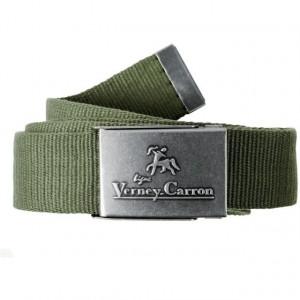 Curea cordura Halifax Verney-Carron
