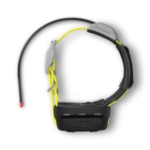 Dispozitiv K 5 pentru monitorizare caini Garmin