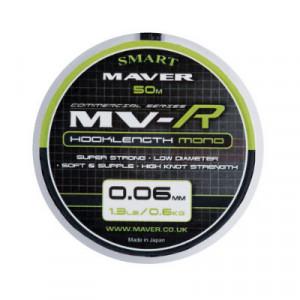 Fir Maver MV-R Hookleght Mono, 50 m