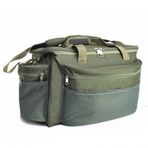 Geanta Carp Pro Carry All Large, 68x35x34 cm