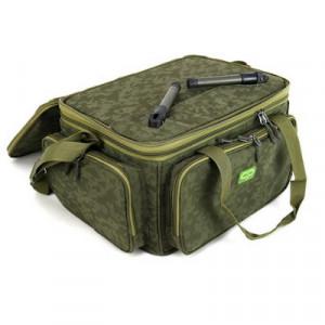Geanta Carp Pro Diamond Table Bag, 55x38x26 cm