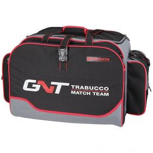 Geanta GNT Carryall XL, 60x45x40cm Trabucco