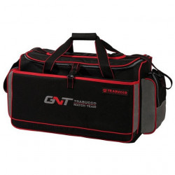 Geanta GNT Competition Carryall, 70x40x40cm Trabucco