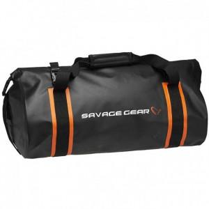 Geanta Savage Gear Waterproof Roll Up, 40 litri