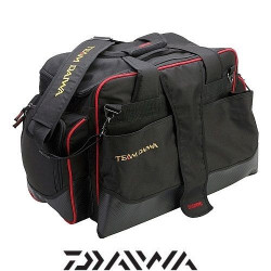 Geanta Team Daiwa Carry All 55x43x25cm
