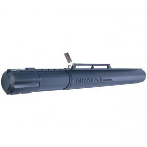 Husa tub cormoran Bazuka pentru lansete crap L-190-255cm