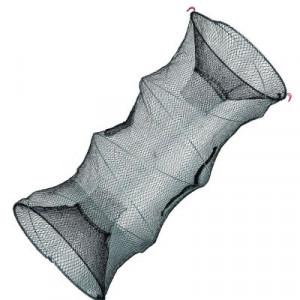 Juvelnic Carp Zoom Catfish, 40x80 cm