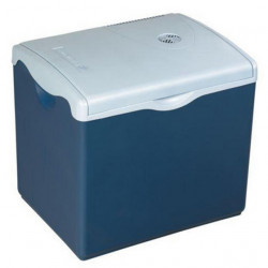 Lada frigorifica electrica Powerbox 36l Campingaz