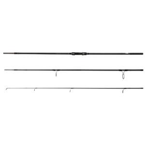 Lanseta Long Cast 3.60m / 3.5lbs / 3 tronsoane Carp Expert