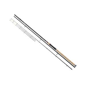 Lanseta Ninja-X Feeder 3.90m / 50-150gr/ 3+3 tronsoane Daiwa