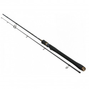 Lanseta Sportex Curve Spin 2.70m, 80g, 2buc