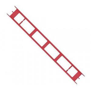 Linie plior EnergoTeam, 17cm