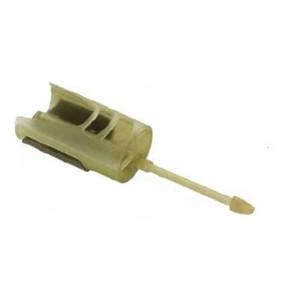 Momitor feeder In Line pentru pelete 32mm/15g Cormoran